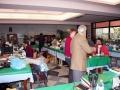 8  XXVl Comitato scientifico A.G.M.T. 2009 - organizzato da G.M.C. 5