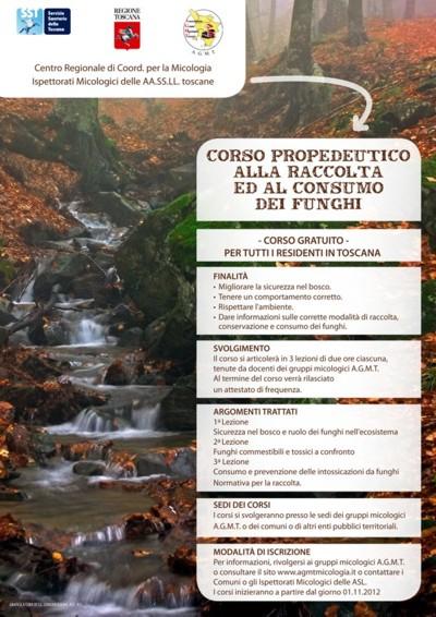 locandina_corsi