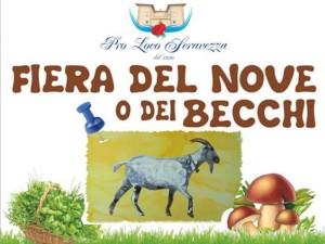 fiera_del_9_e_dei_becchi_cover